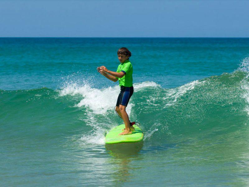 ecole_surf_leon3