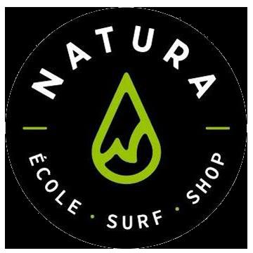 Natura Surf school